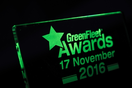 GreenFleet Awards